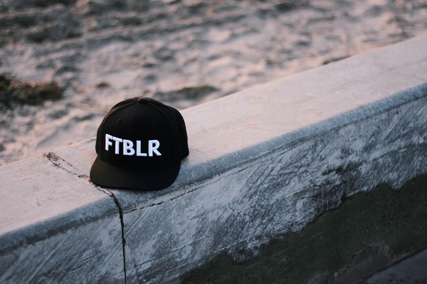 FTBLR