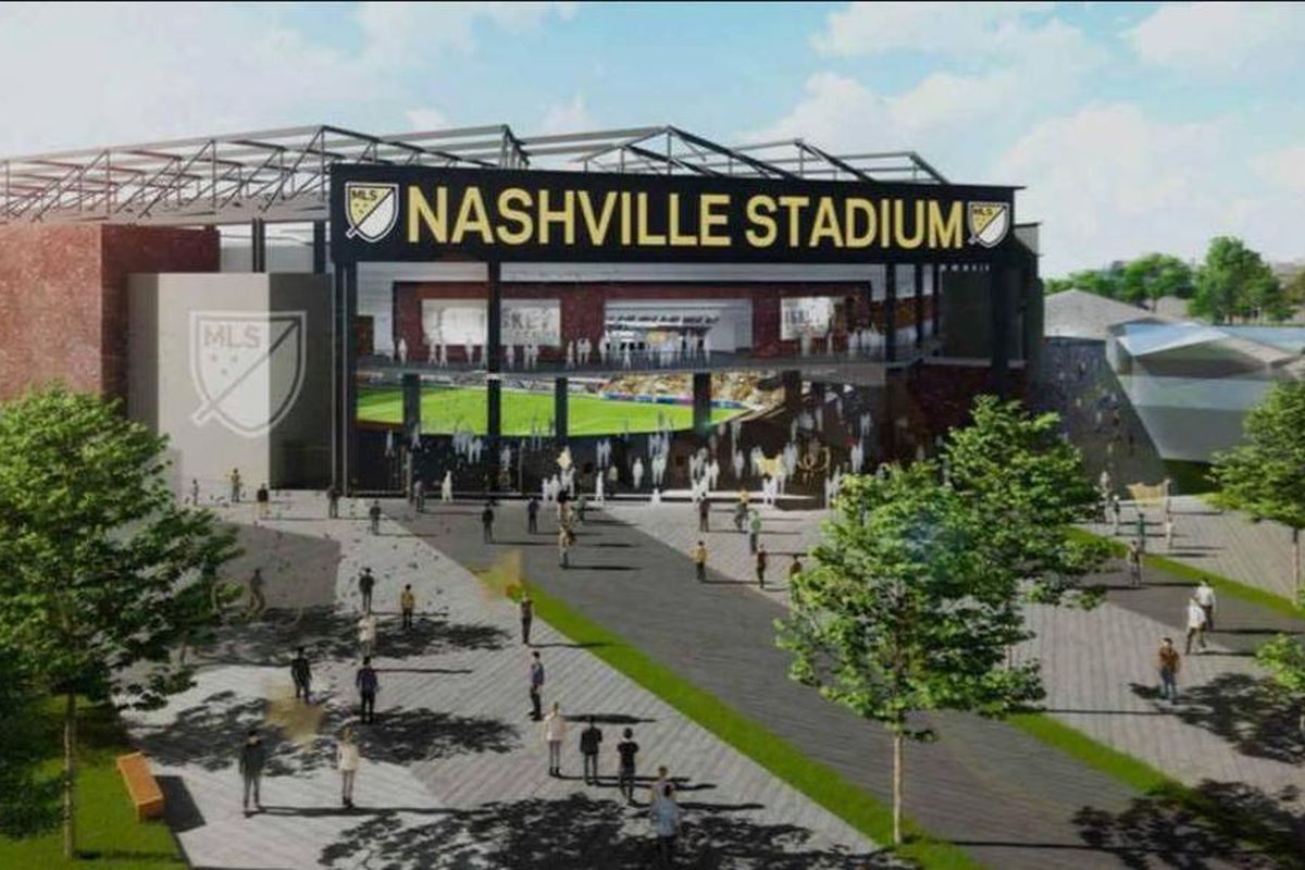 mls expansion 2018
