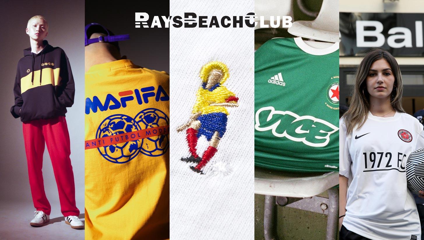 raysbeachclub