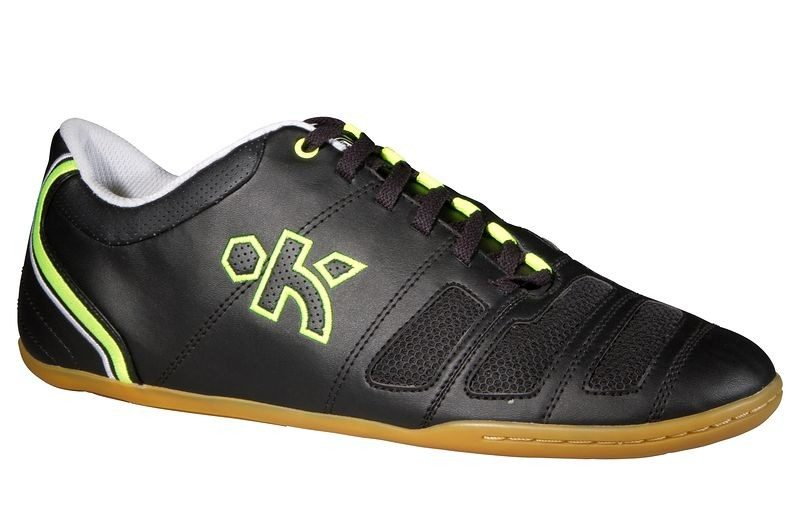 freestyle football shoes kipsta
