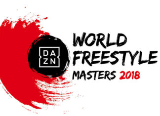 world freestyle masters