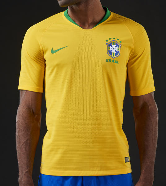 world cup kits