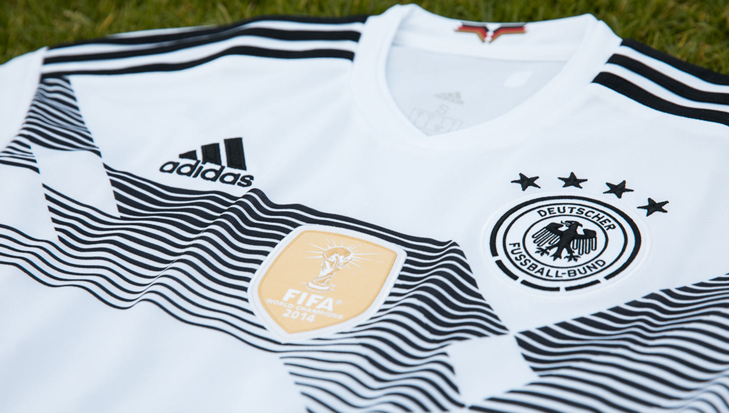 An Up-Close Look at the Winner of the Urban Pitch World Cup Kit Challenge! f85530019