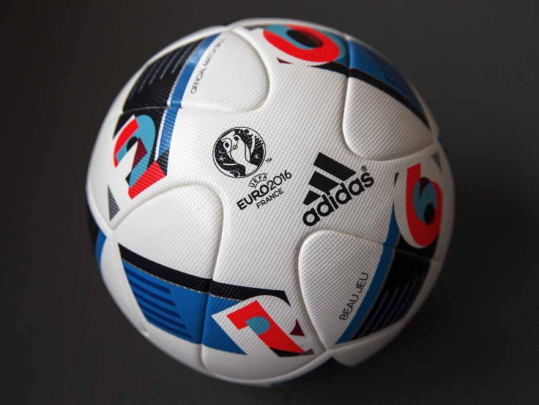 adidas beau jeu futsal ball