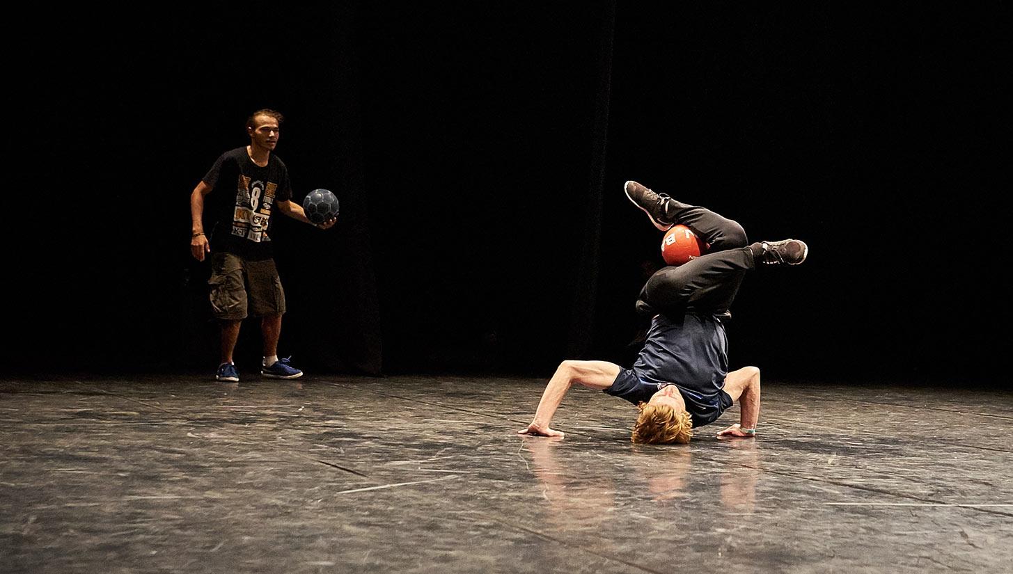 epic skills freestyle