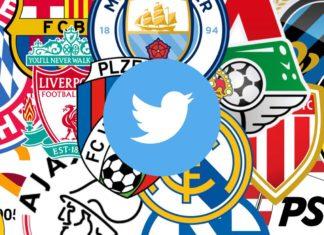 best football twitter accounts