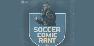 ian edwards soccer comic rant