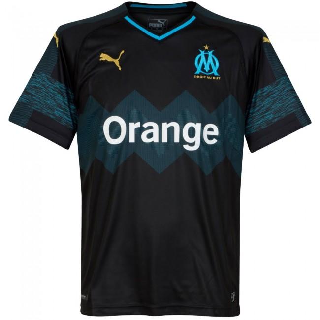 Marseille-Away-Kit