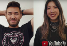 mls our soccer tokimonsta prince royce