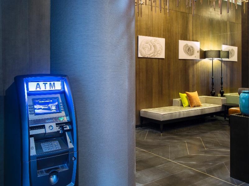 Holiday Inn Manhattan Financial District预定