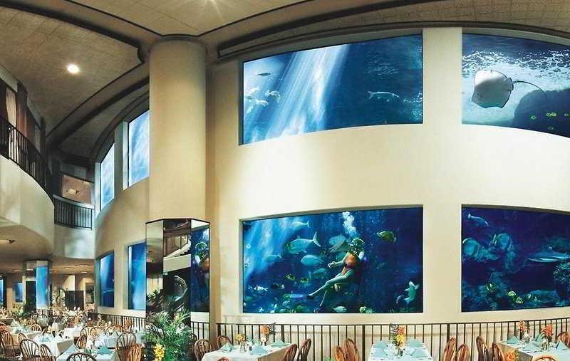太平洋海滩酒店预定