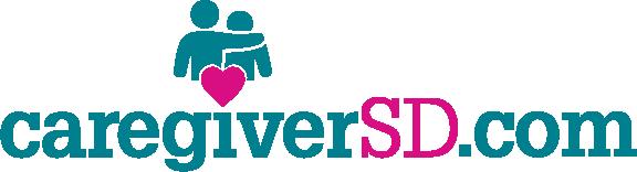 Caregiversd.com