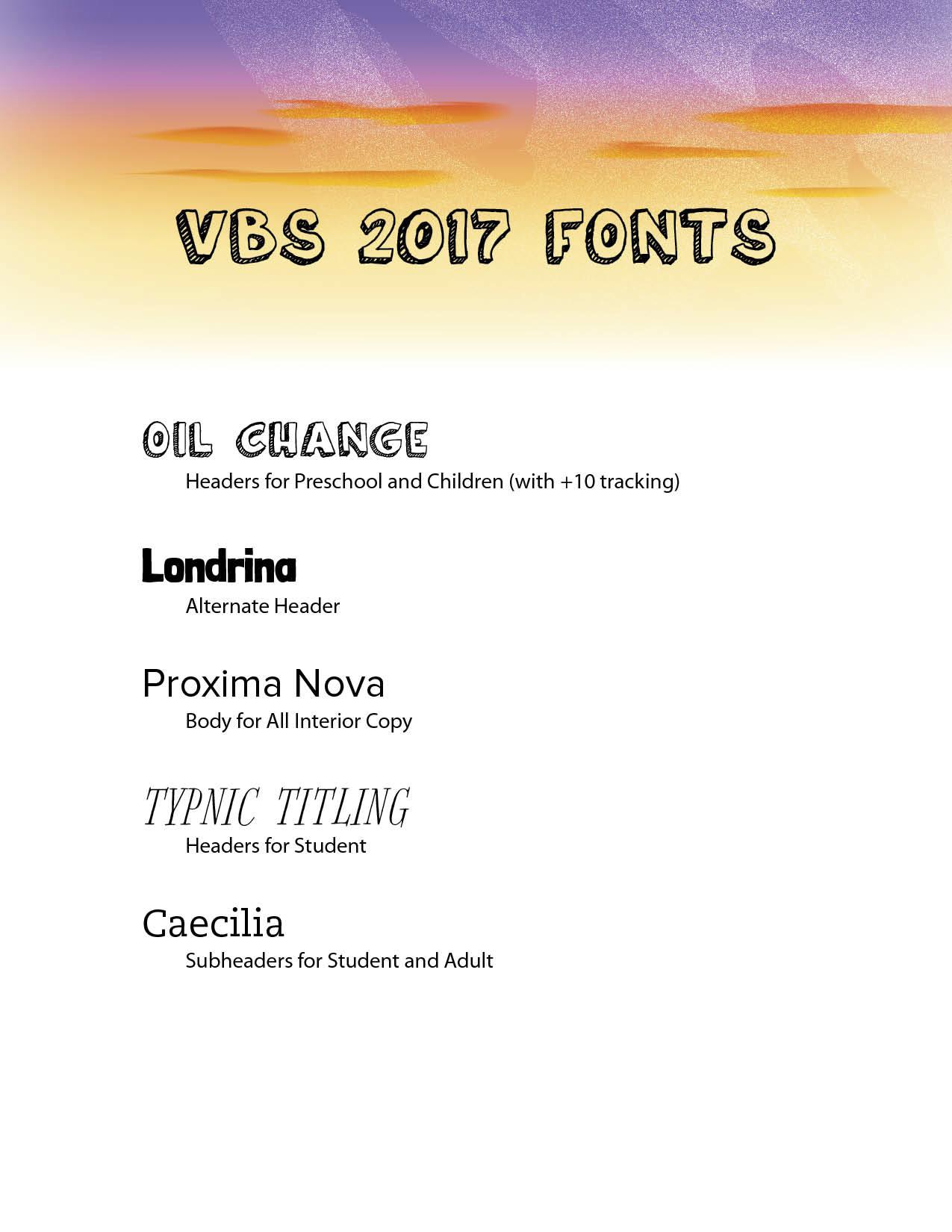 galactic starveyor fonts lifeway vbs