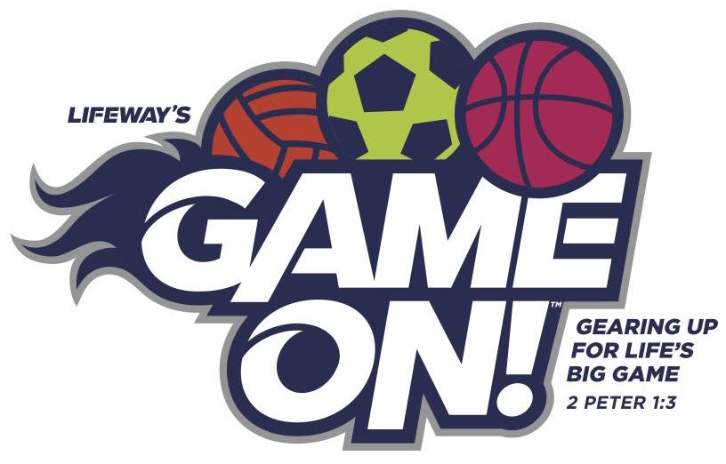 Image result for vbs 2018 lifeway game on
