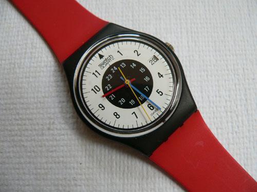 Часы swatch в Волгограде Сравнить цены, купить