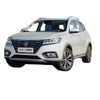 Image result for roewe erx5 phev
