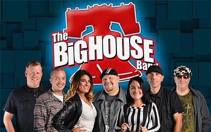Big House Band