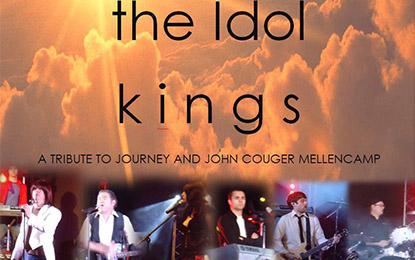 Idol Kings