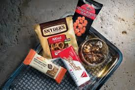 delta-new-snacks