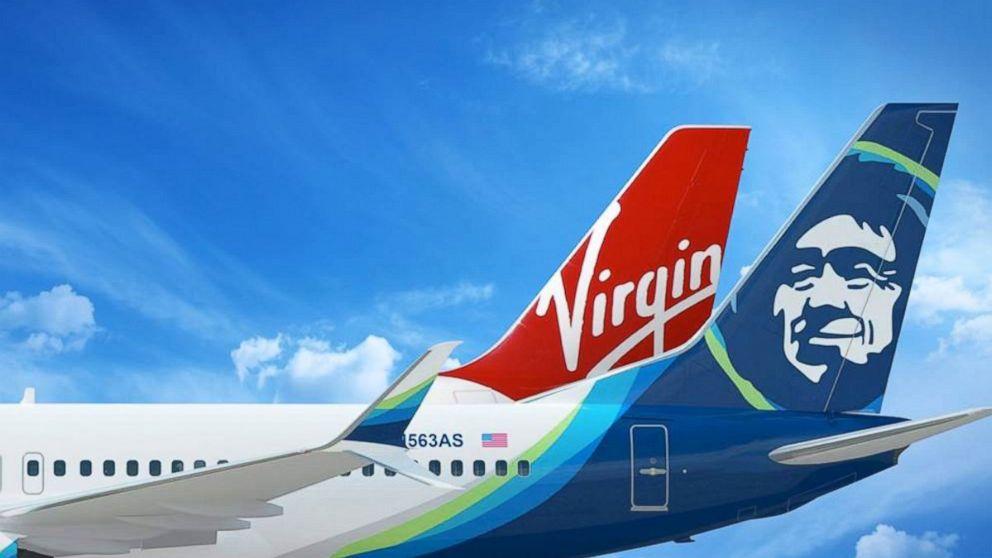 ht_alaska_airlines_virgin_america_merger_graphic_jc_160404_16x9_992