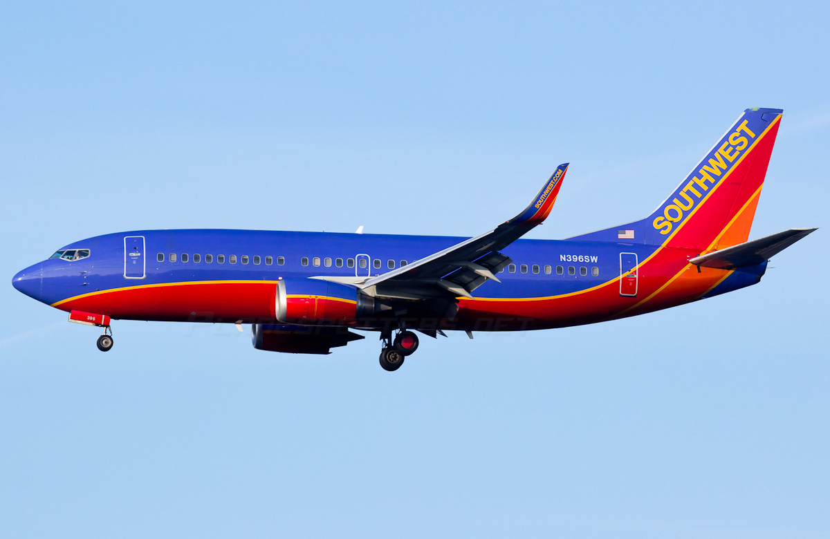 n396sw-southwest-airlines-boeing-737-3h4wl