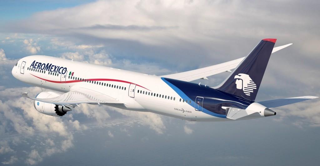 Aeromexico-787-Dreamliner-1024x531