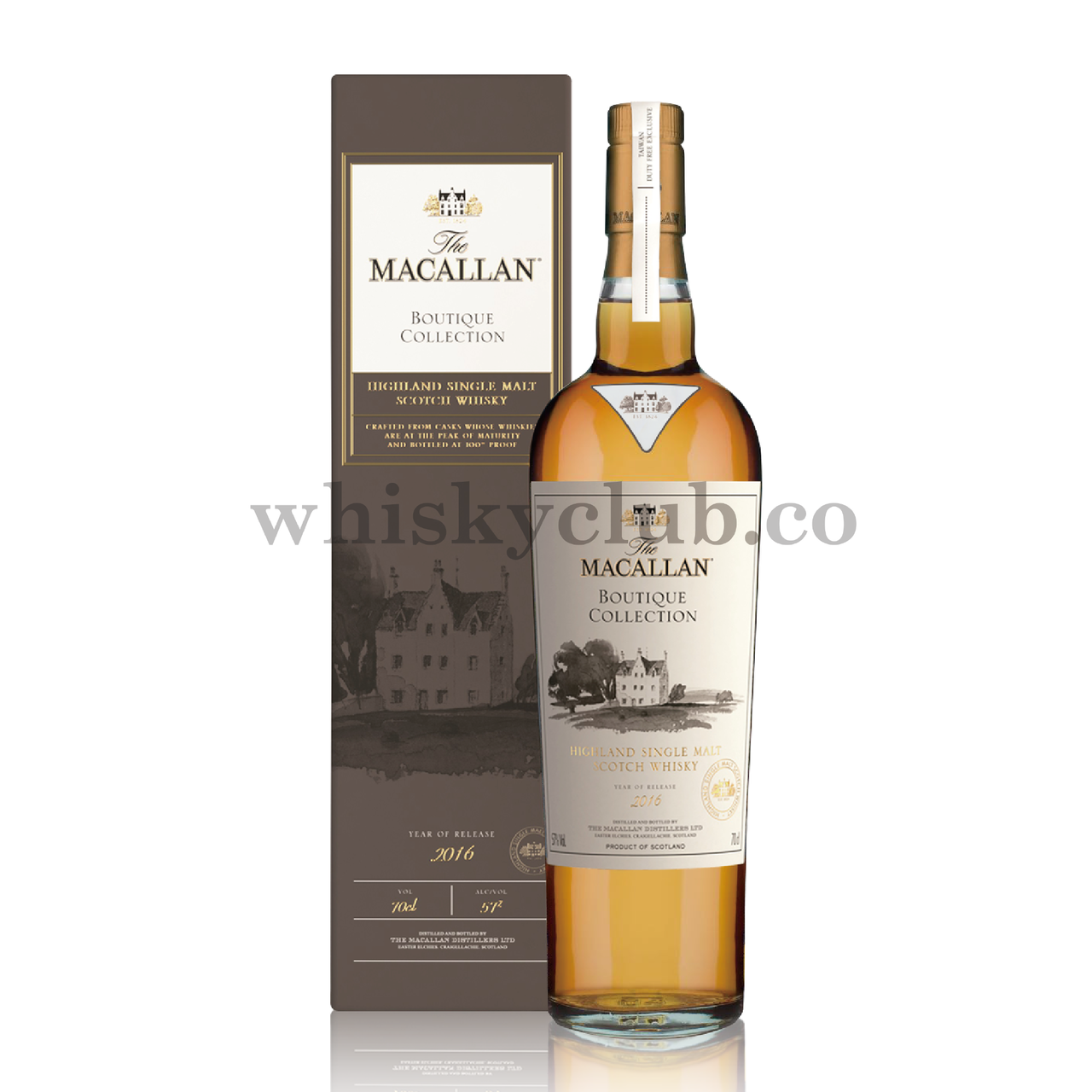 Macallan boutique %e5%95%86%e5%93%81%e7%85%a7 01
