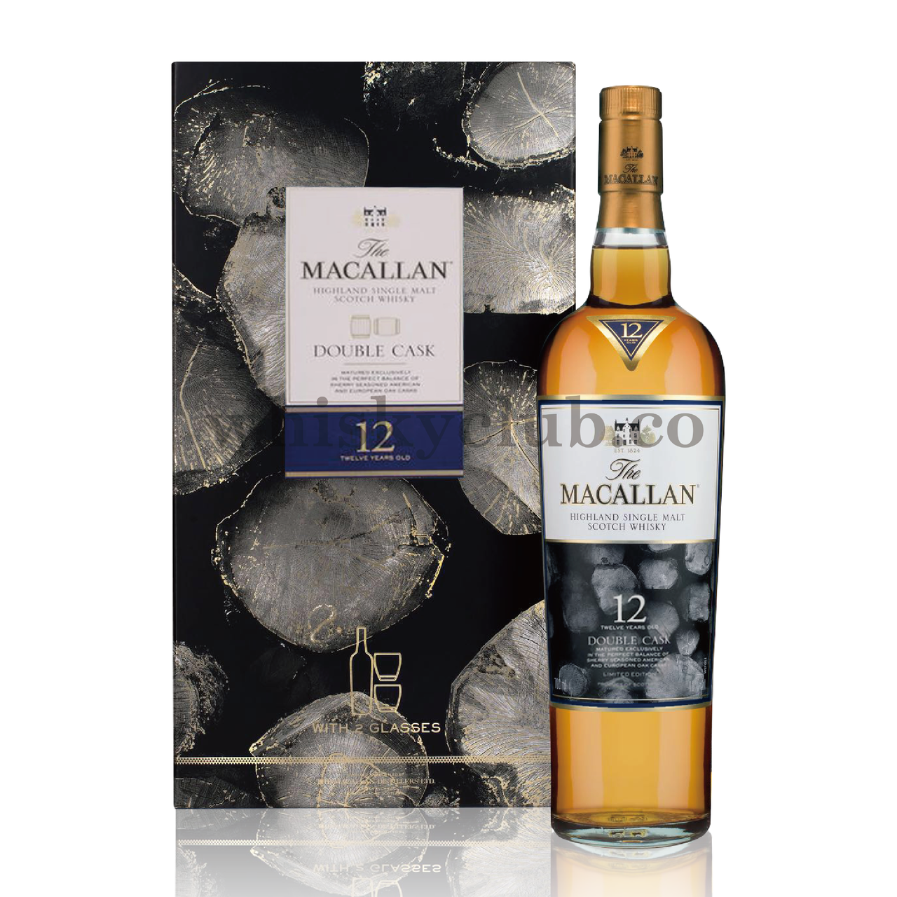 161230 macallan 12 new year %e5%95%86%e5%93%81%e7%85%a7 01