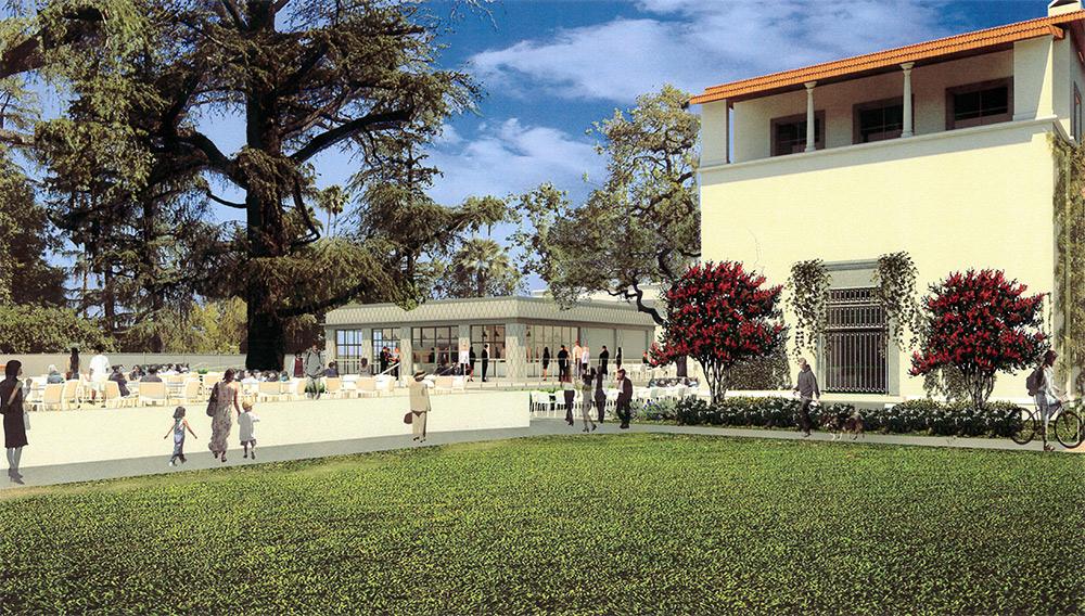 Athenaeum-AF-R-02-NEWS-WEB.jpg | Caltech