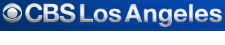 KCBS TV Los Angeles