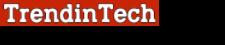 Trend in Tech