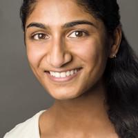 Suchita Nety