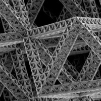 photo os nanotruss