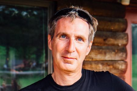 Erik Conway