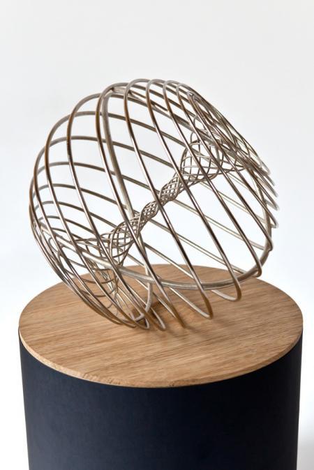 LIGO Team Awarded Special Breakthrough Prize In Fundamental Physics