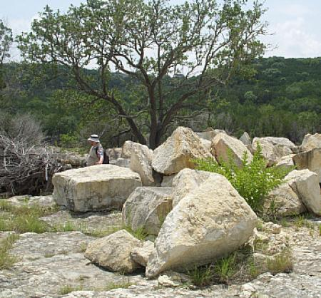 Geophysics additionally Caltech Jpl Scientists Say Microbial Mats Built 34 Billion Year Old Stromatolites together with Diving Microbes as well All in addition Natural Gas Solution Mitigating Climate Change 42008. on caltech gps calendar