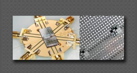 Transistor Sensors