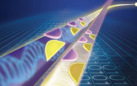 Photonic Chips