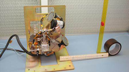 The EPI-Hi instrument.