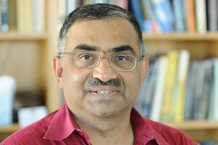 Shri Kulkarni