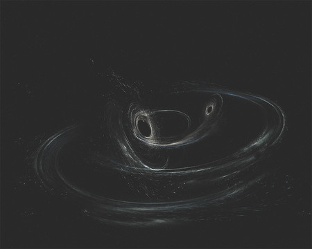 graphic: Black Hole