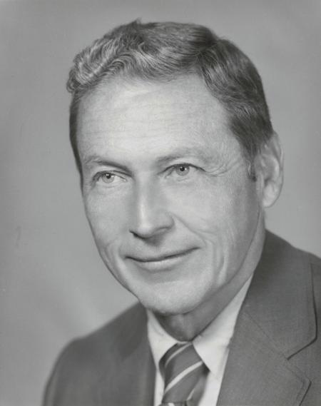 Walter Burke