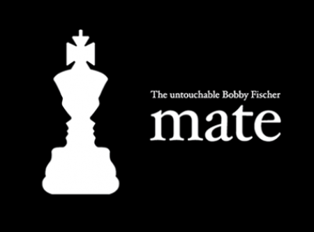 Mate: The Untouchable Bobby Fischer | Caltech