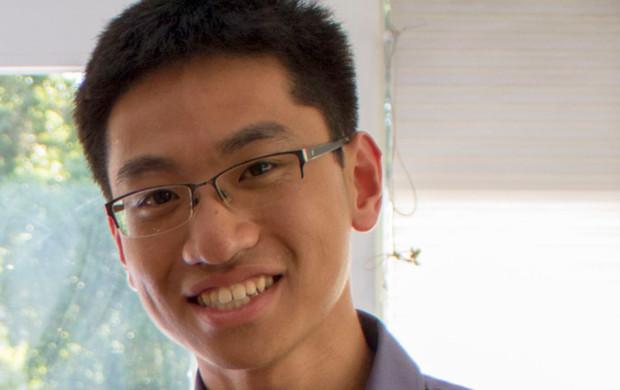 Soon Wei Daniel Lim