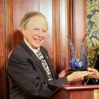 Gps Innovator Charles Trimble Receive Von K Rm N Wings Award 53039 likewise Remembering Gerald Wasserburg together with Ditch Day It S Today Frosh likewise Environmental Science And Engineering likewise seismolab caltech. on caltech gps students