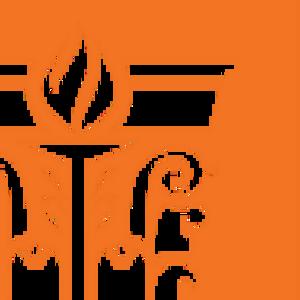 Caltech Associates icon
