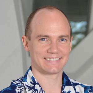 Evan Kirby