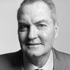 Joseph Polchinski