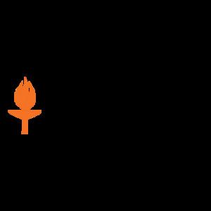 logo for the Caltech Alumni Association