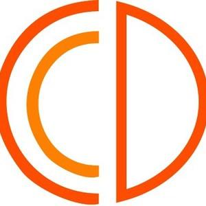 logo for the Caltech Center for Diversity
